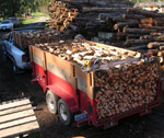 firewood photo two