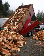 firewood photo three